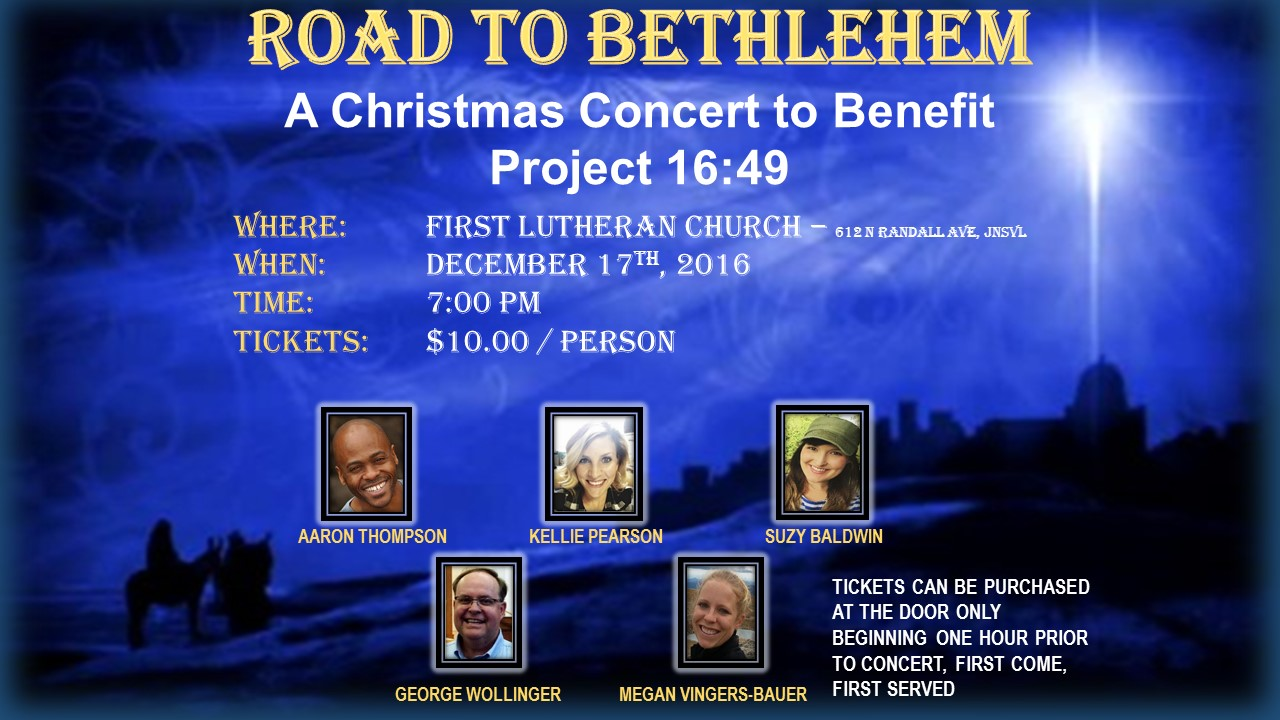 2016-road-to-bethlehem-concert-flyer