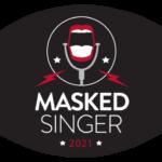Masked Singer 2021 logo